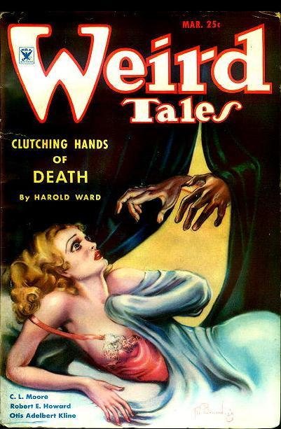weird_tales_193503