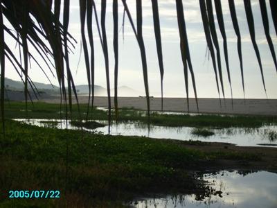 2005oaxaca_078