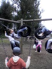 tyre_swing-3