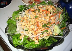 logoed_thai_salad