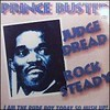prince_buster-judge_dread_rock_steady-front_mini