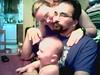 Da Happy Family