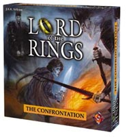 02lotrconf