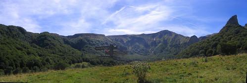 valle2chaudefour