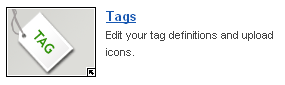 12tags
