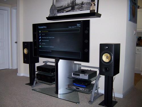 compaq evo desktop. DLP HDTV; Compaq Evo D510 SFF