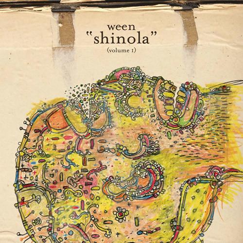 shinola03