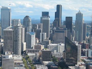 Seattle Trip 269b