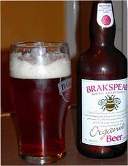 brakspear