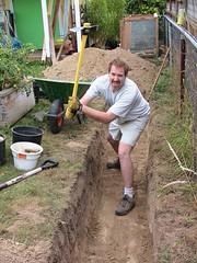 bamboo-digging.JPG