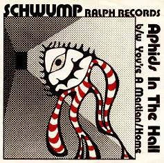 Schwump