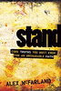 73538: Stand: Core Truths You Must Know for an Unshakeable Faith
