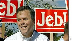 _38430619_jeb_sign_300afp