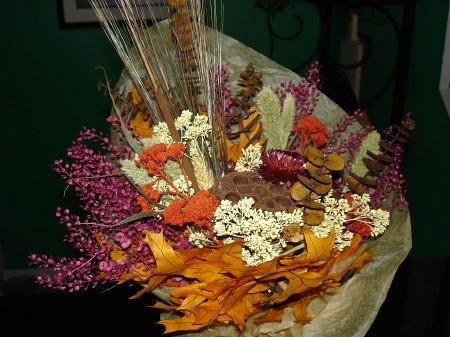dry-bouquet-h