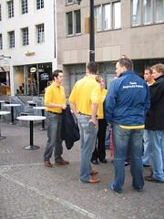 wahl-2005-morgenmagazin-zdf-münster_junge-armada