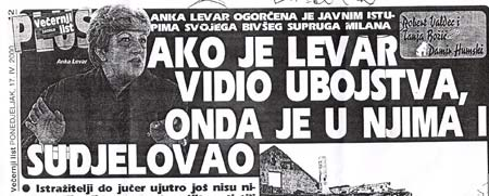 Anka_Levar_Vecernji_list