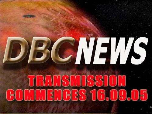 DBC promo 6