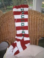stocking10