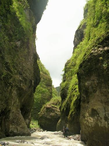pinatubo kuweba 2