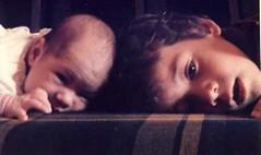 manosbebés