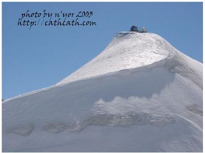cathcath jungfraujoch 096