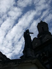 Cordoba - 07 - Catedral