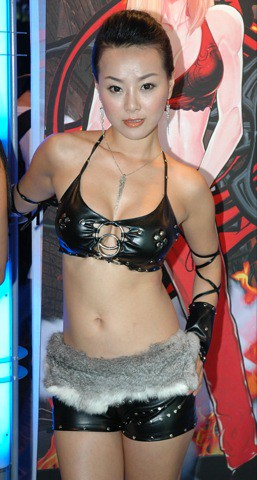 tgs2005-babes3