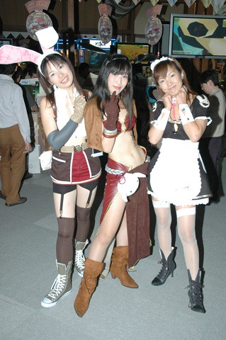 tgs2005-misc4