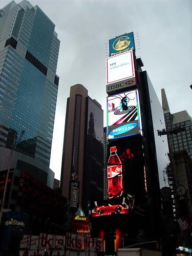 NYC Sep 05 012