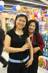 Shopwise Manila-6
