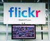 Flickr Live!