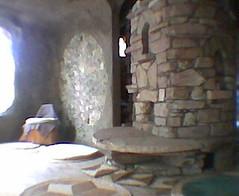 Image462