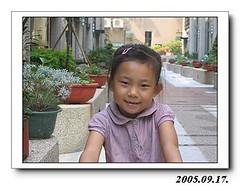 20050917Linda2
