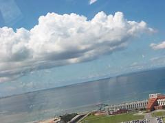 okinawa 047