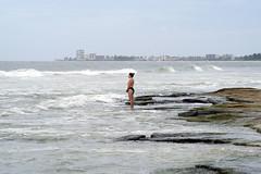 rocky_beach_woman.jpg