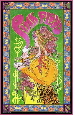 pink_floyd_poster
