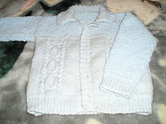 Done seaming_not blocked