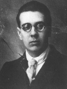 borges_1924