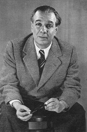 borges_1951