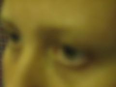 Val Eyes