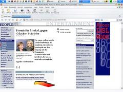 netzeitung-merkel