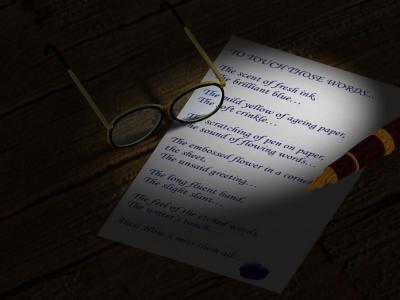 poem3dmax