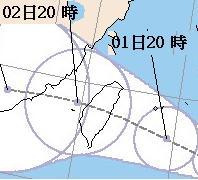 typhonpath