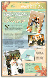 aboutweddings_sheet051001