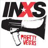Pretty Vegas