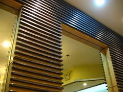 Sushiya Interiors