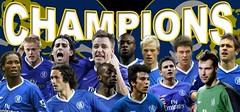 splash_champions