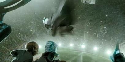 quidditch copa1