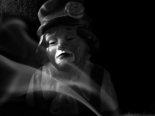 the_clown