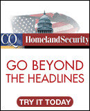 CQ Homeland Security - click for more information